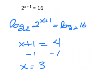 example3solution