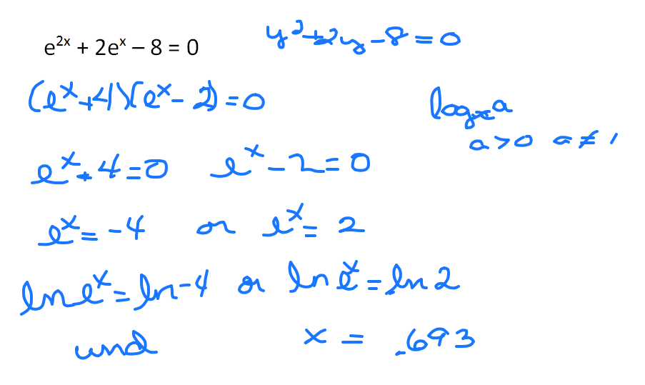 example4solution