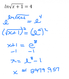 example5solution