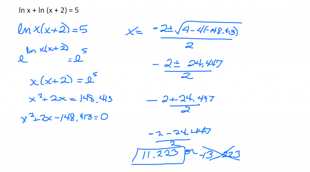 example6solution