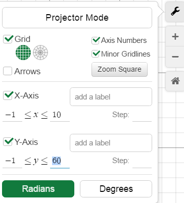 desmos-graph-settings