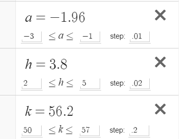 desmos-slider-settings