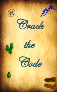 crack-the-code-cover